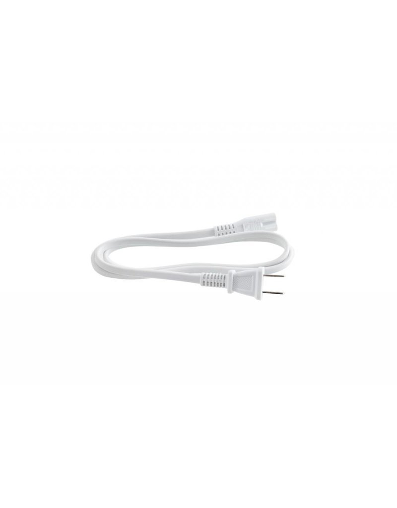 DJI Phantom 4 100W AC Power Adaptor Cable (USA & CA)