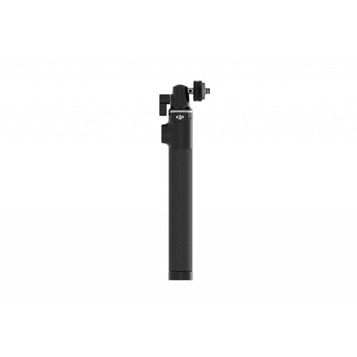 DJI Osmo - Extension Rod