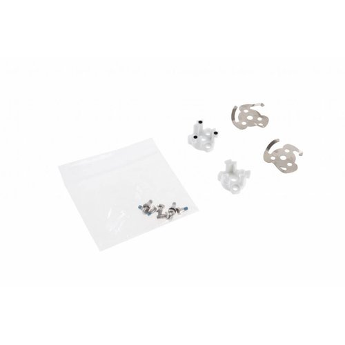 DJI Phantom 4 9450S Propeller Installation Kits