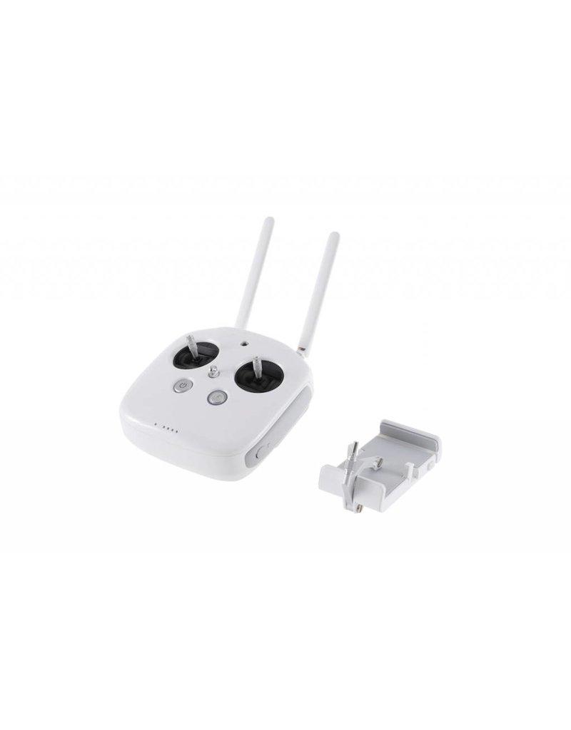 DJI Phantom 4 - Remote Controller