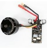 DJI Inspire 1 Pro Motor + ESC (M1,M3) (CCW)