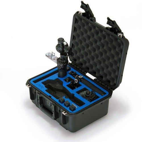 GPC DJI Osmo X3 Case