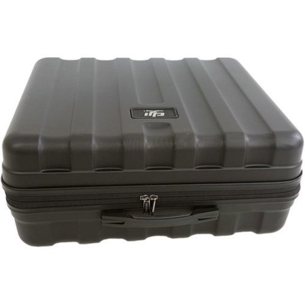 DJI Inspire 1 Part 63 Plastic Suitcase (With Inner Container)