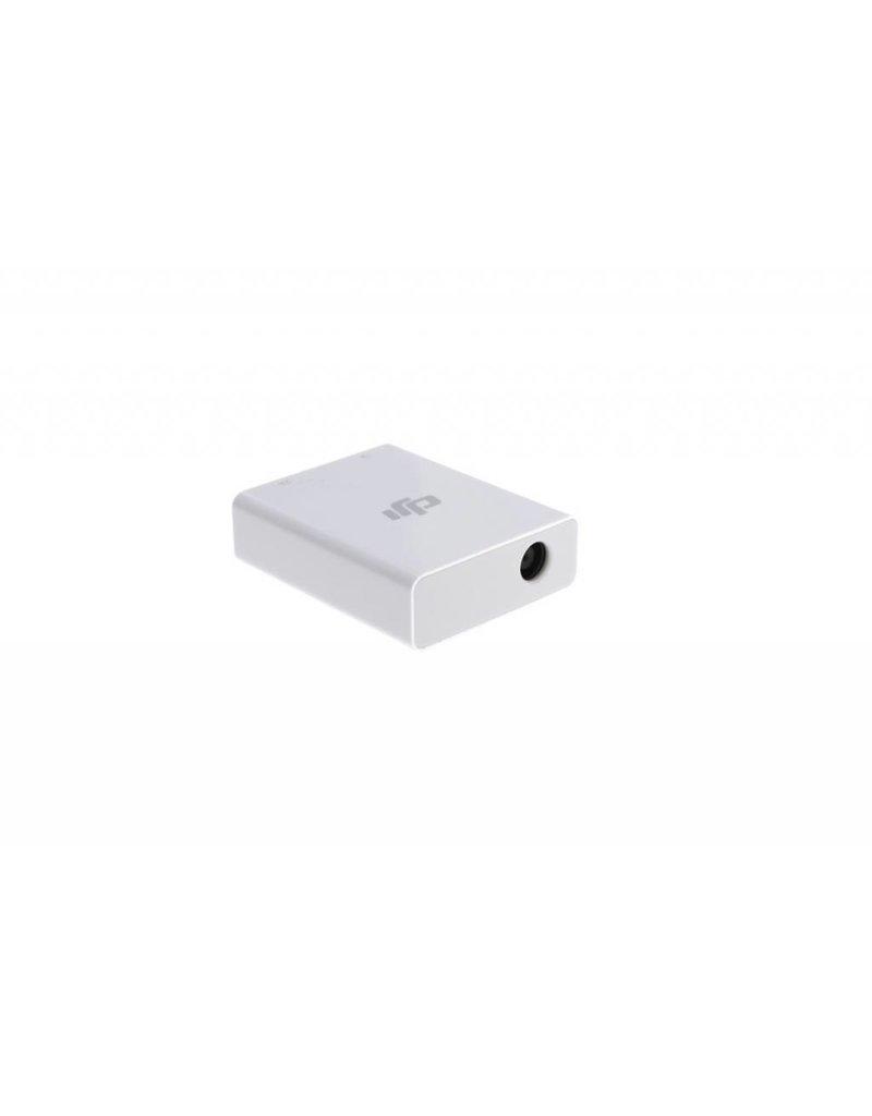 DJI DJI USB Charger
