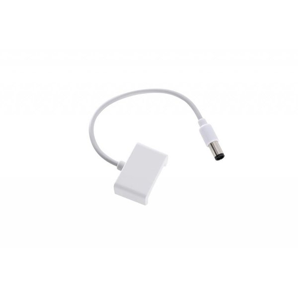 DJI Battery (2 PIN) to DC Power Cable