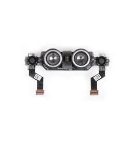 DJI Phantom 4 Downward Vision Module (Part 28)