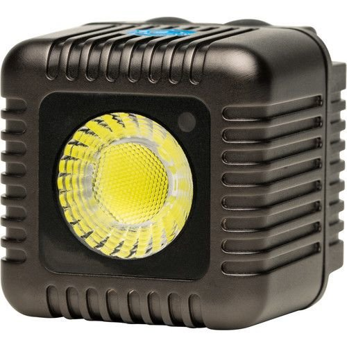 Lume Cube Lume Cube 1500 Lumen Light (Gunmetal Gray)