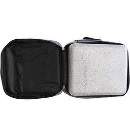 Lume Cube Lume Cube Drone Bag for DJI Phantom 4