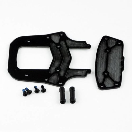 Immersion RC Vortex 250 PRO Bumper Plate set