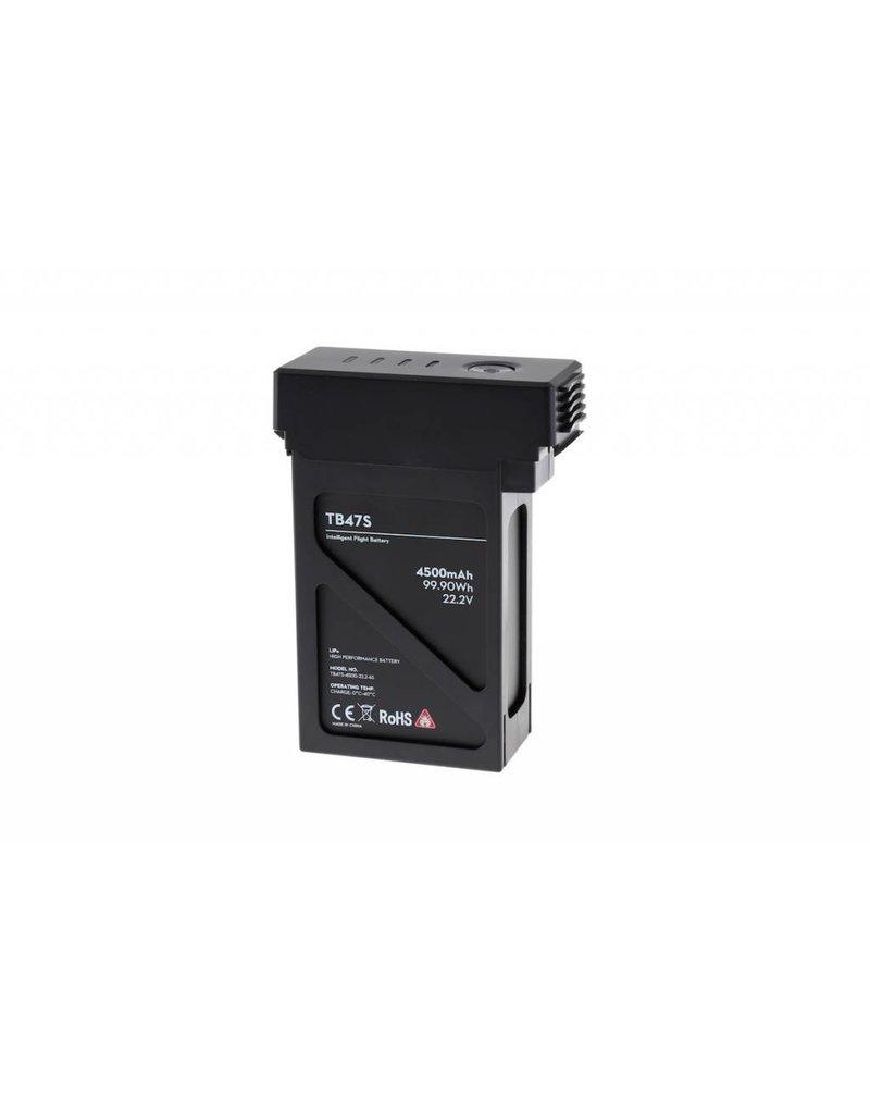 DJI Matrice 600 - TB47S Intelligent Flight Battery