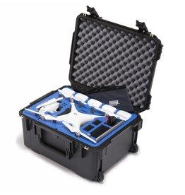 GPC Phantom 4 Props Case (GPC-DJI-P4-P)