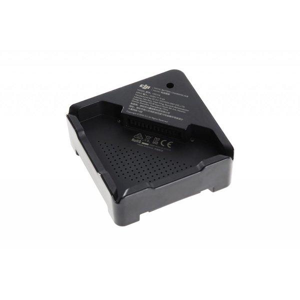 DJI Mavic Part7 Battery Charging Hub
