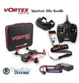 Immersion RC Vortex Spekrum DXe Bundle