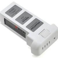 DJI Phantom 3 - Intelligent Flight Battery