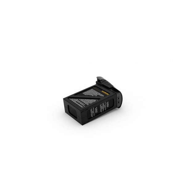 DJI Inspire 1 Series - TB48 Intelligent Flight Battery (5700mAh, Black) Part 91