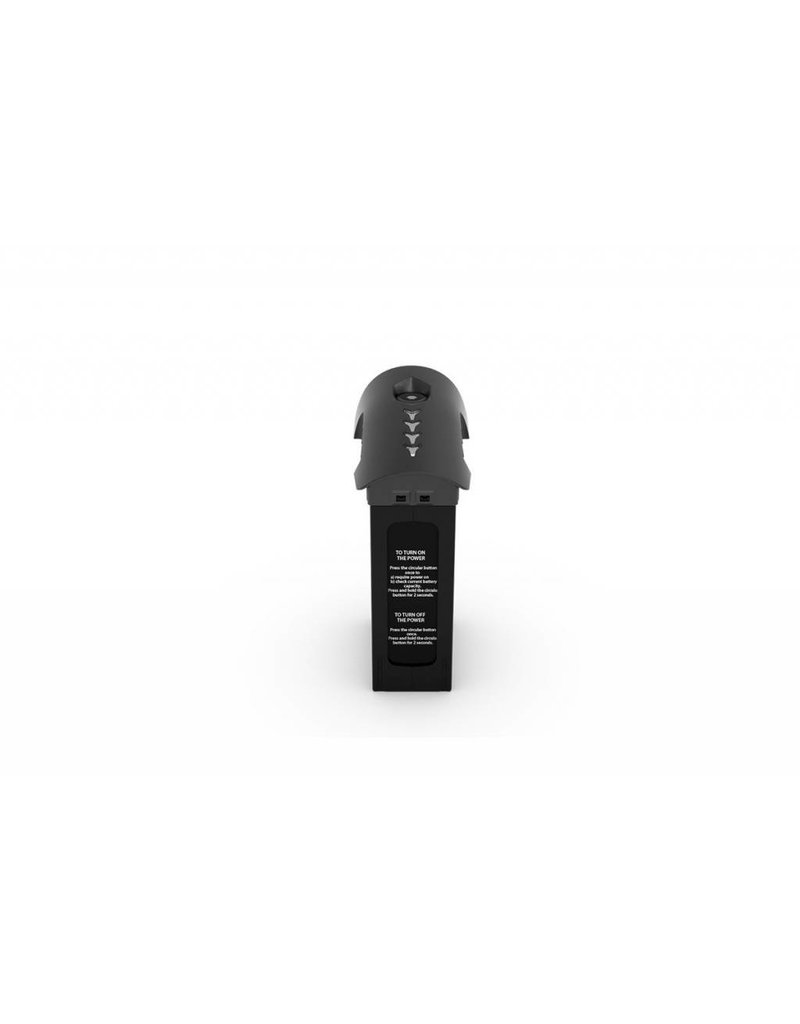 DJI Inspire 1 Series - TB48 Intelligent Flight Battery (5700mAh, Black)