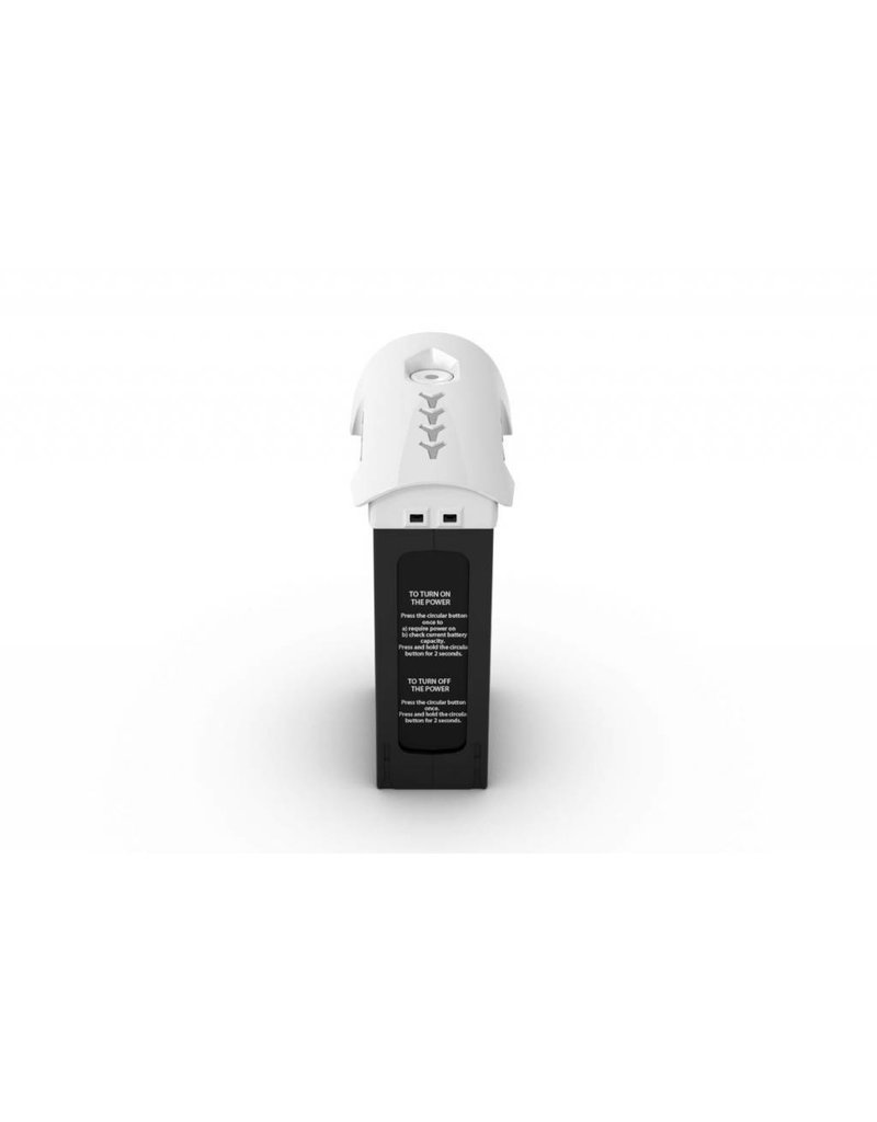 DJI Inspire 1 - TB48 Intelligent Flight Battery (5700mAh)