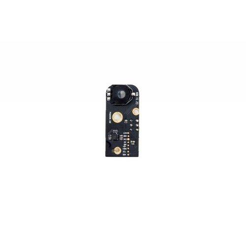 DJI Mavic Pro RC Right Dial Board