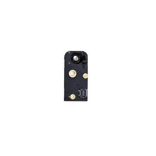 DJI Mavic Pro RC Left Dial Board