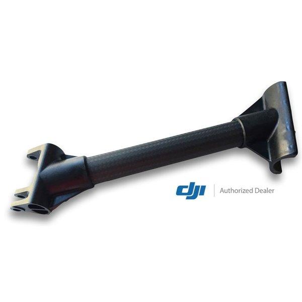 DJI Inspire 1 Arm Strut (Right) Plaid