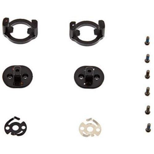 DJI Inspire 1 1345T Propeller Installation Kit - Part 70