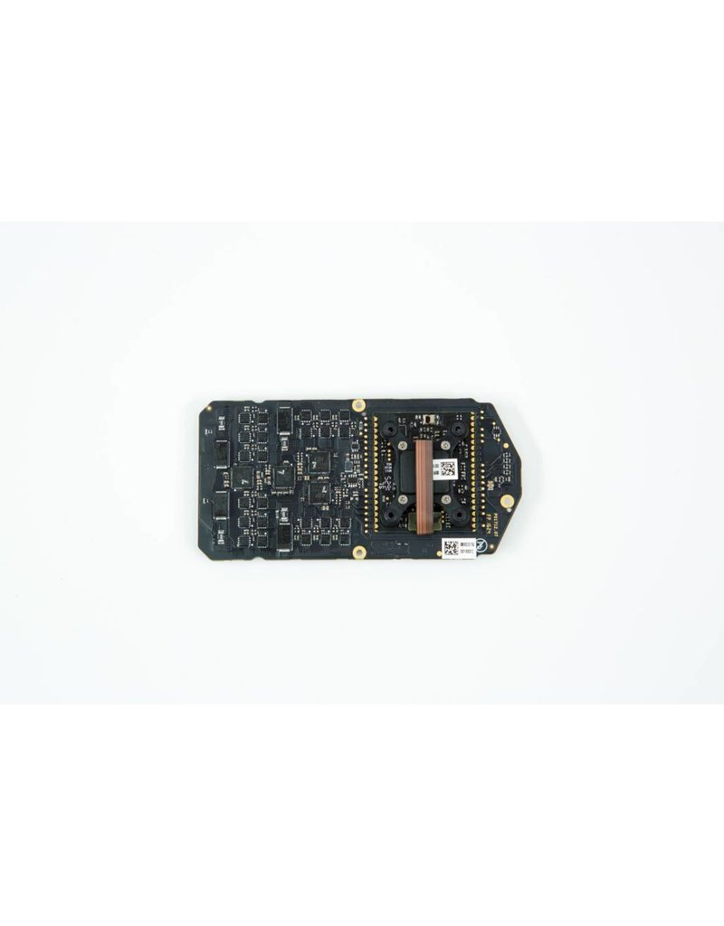 DJI Mavic Pro Flight Controller ESC Board