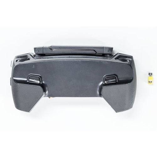 DJI Mavic Pro RC Bottom Cover