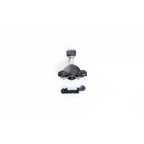 DJI Mavic Pro RC Right Control Stick