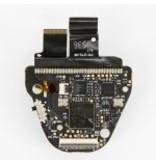 DJI Osmo Handle Component Main Board