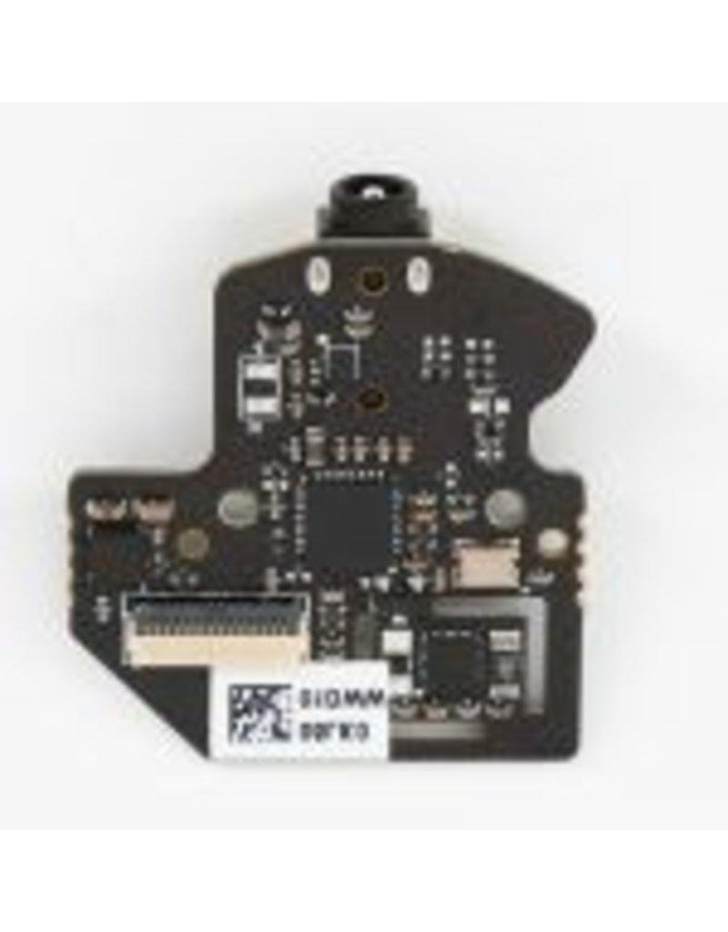 DJI Osmo Audio Board