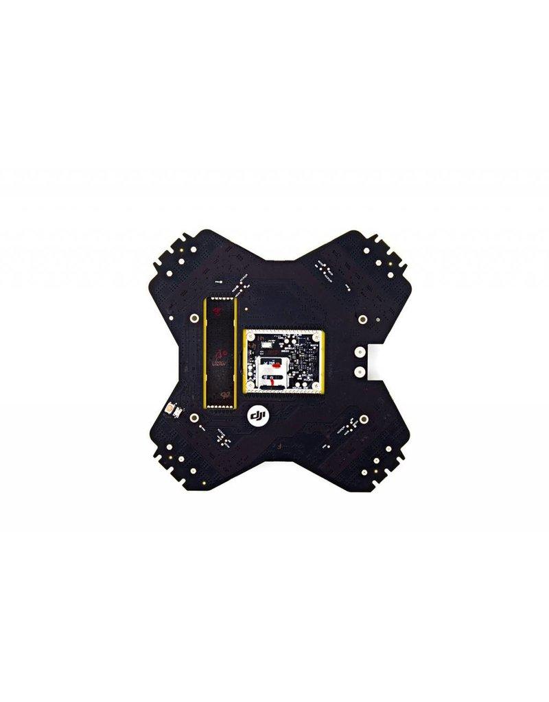 DJI Phantom 3 ESC Center Board & MC & Receiver 5.8G (Standard)