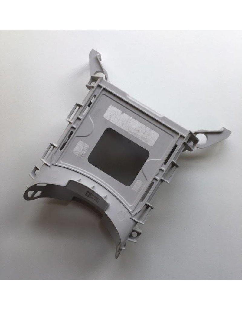 DJI Phantom 4 Battery Bracket (with silk print of  SN)
