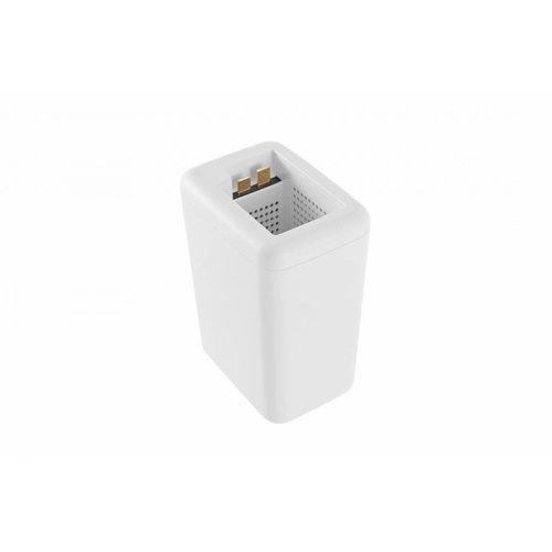 DJI Phantom 3 - Intelligent Flight Battery Heater