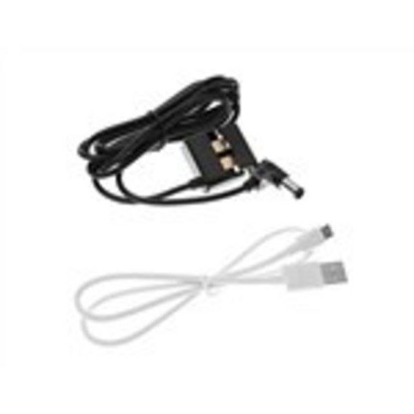 DJI Inspire 1 Remote Controller Cable Kit