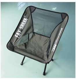 FatShark Fatshark Folding FPV Chair