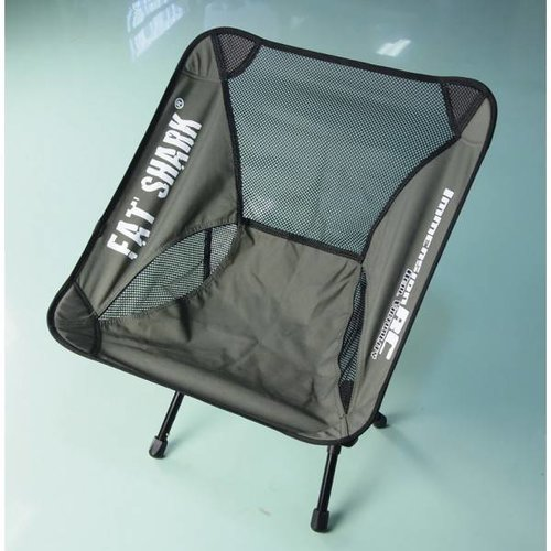 FatShark Fatshark Folding FPV Chair