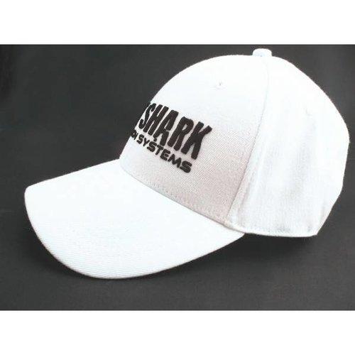 FatShark FatShark Ball Cap