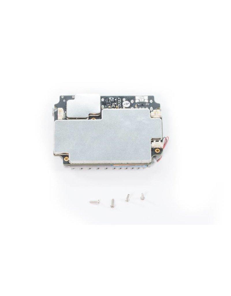 DJI Phantom 4 Pro+ (P4P+) RC with Built-in Screen Back HDMI Board