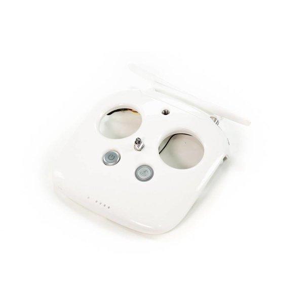 DJI Phantom 4 Pro Remote Controller Upper Shell