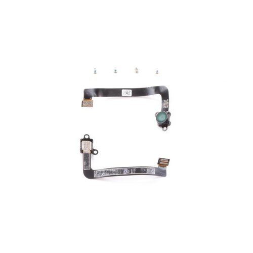 DJI Phantom 4 Pro Forward Vision Module