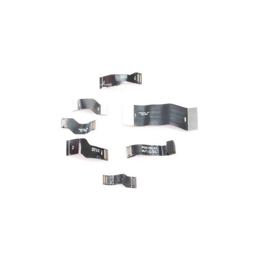 DJI Phantom 4 Pro Flat Cable + Cable Set