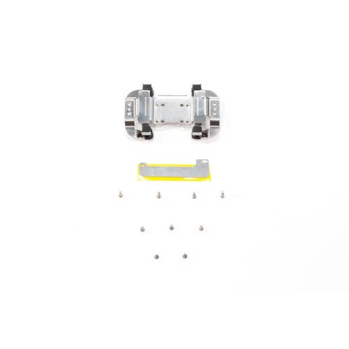 DJI Phantom 4 Pro Gimbal Vibration Absorbing Board Kit