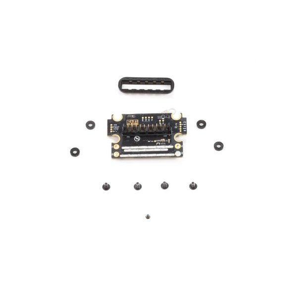 DJI Phantom 4 Pro Power Interface Module