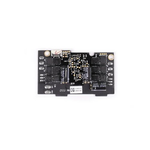 DJI Phantom 4 ESC Central Board Right (Part 45)