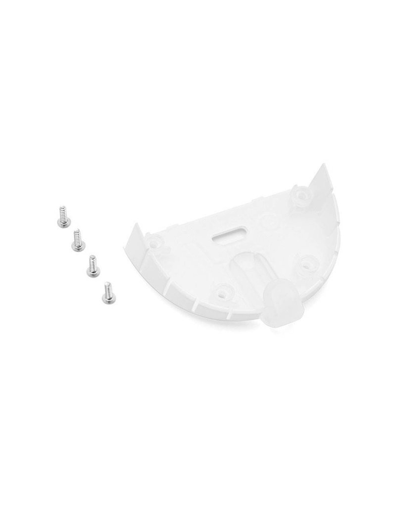 DJI Inspire 1 Tail Light Cover