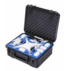 GPC Phantom 4 Pro Compact Case (No Wheels)