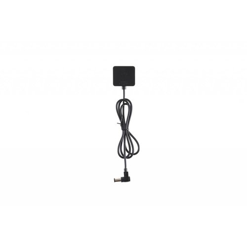 DJI Inspire 2 - Remote Controller Charging Cable