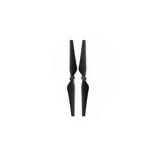 DJI Inspire 2 - Quick Release Propellers 1550T