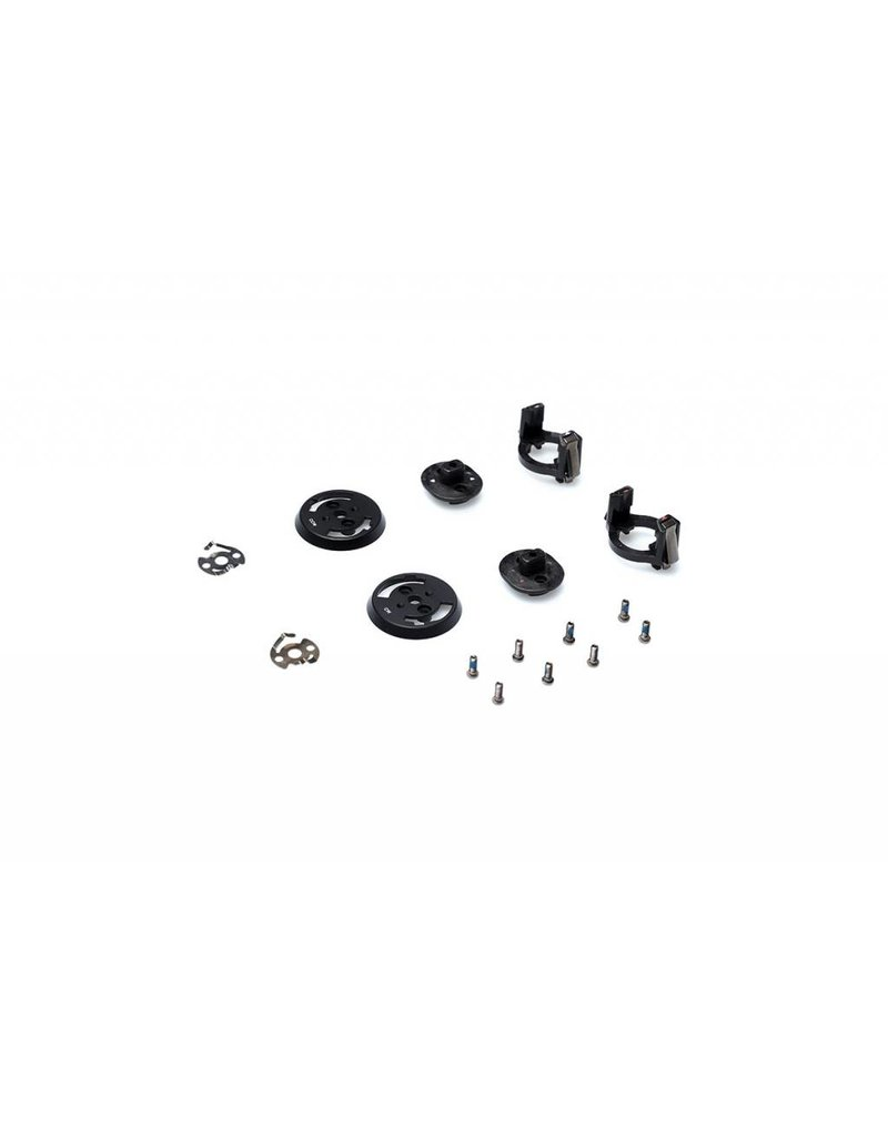 DJI Inspire 1 - 1345LS Propeller Mounting Plate