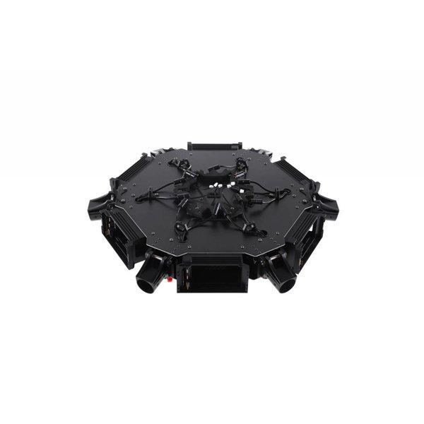 DJI MATRICE 600 Center Frame Kit